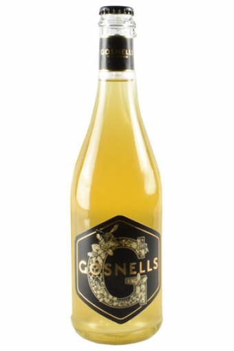 Gosnells London Mead