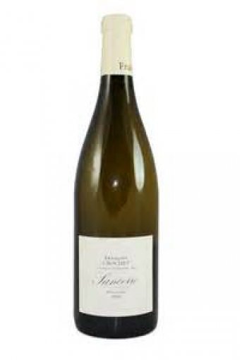 Crochet Sancerre 2012 37.5cl