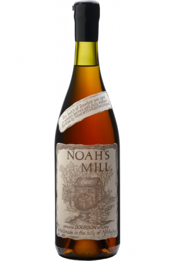 Noah`s Mill Small Batch