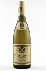 Louis Jadot Macon Villages 2014