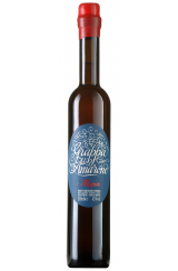 Allegrini Grappa di Amarone NV