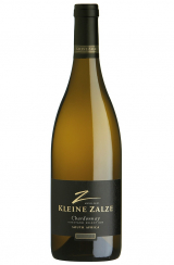 Kleine Zalze Chardonnay Vineyard Select 2013