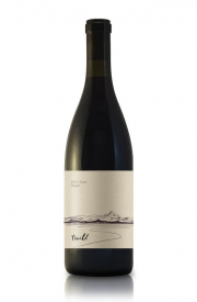 Twill Cellars Oregon Syrah 2014