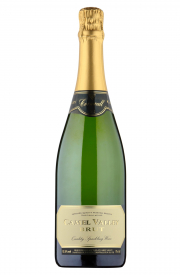 Camel Valley Cornwall Brut 2013