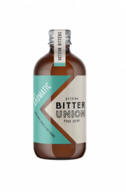 Bitter Union No.1 Aromatic