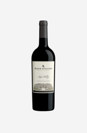 Black Stallion Napa Valley Cabernet 2017