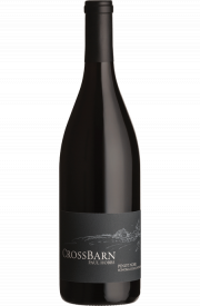 Cross Barn Pinot Noir