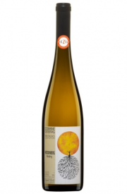 Dom. Ostertag Riesling Heissenberg 2018