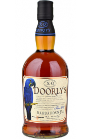 Doorly`s  XO  Barbados Rum