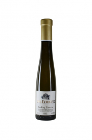 Dr Loosen Riesling Eiswein 18.7cl 2012