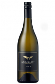 Eagles` Nest Constantia Viognier 2014