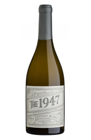 Kaapzicht The 1947 Chenin Blanc 2016