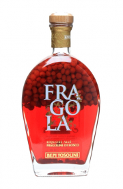 Tosolini Fragola