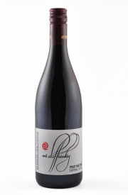 Mount Difficulty Pinot Noir 2013