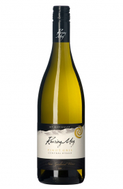 Roaring Meg Pinot Gris Mt Difficulty 2013