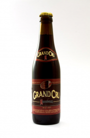 Rodenbach Grand Cru Beer
