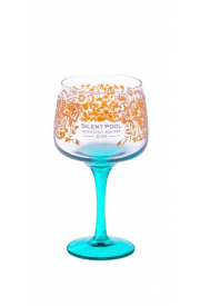 Gin Glass