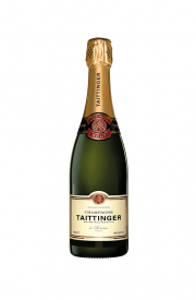 Taittinger Brut Reserve Half Bottle NV