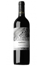 Churchill Douro Touriga Nacional 2012