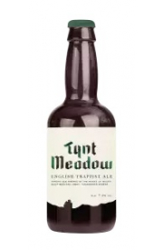 Tynt Meadow English Trappist Ale 33