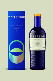 Waterford Sheestown 1.2 Bottle and Box